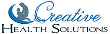 Creative Health Solutions LLC Logo