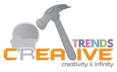 CreativeTrends Logo