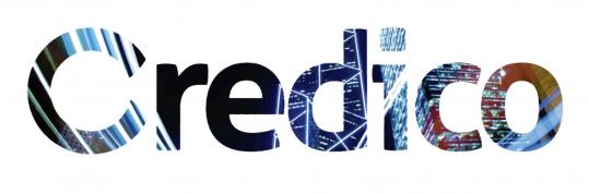Credico USA Logo