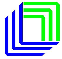 CreditBureauSystems Logo
