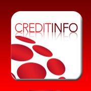 Creditinfo Malta Limited Logo