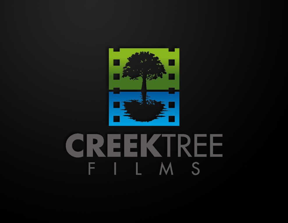 CreektreeFilms Logo