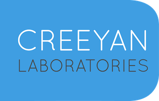 Creeyan Laboratories Logo