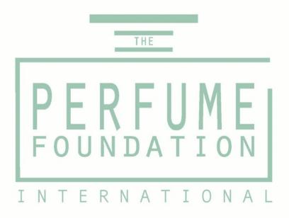 International Perfume Foundation Logo
