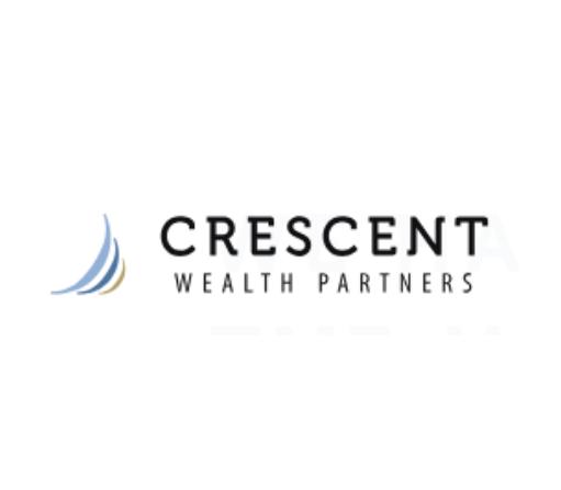 Crescent Wealth Partners Logo