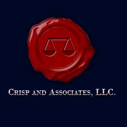 Crisp and Associates, LLC Logo