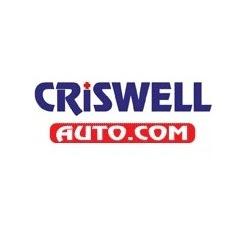 Criswell Auto Logo