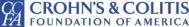 CrohnsandColitisMN Logo