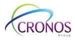 CronosGroup Logo