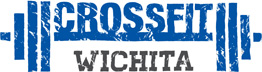 CrossFit-Wichita Logo