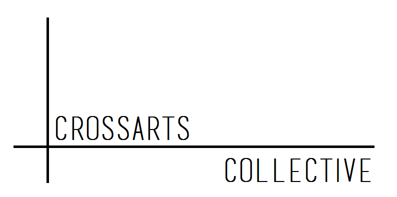 Crossarts Logo