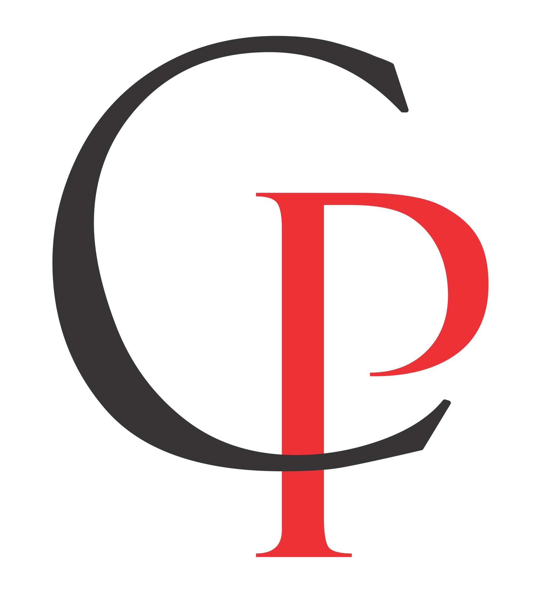 Crossover Publications Logo