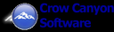 Crow Canyon Systems Logo