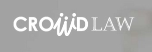 CrowdLaw Logo