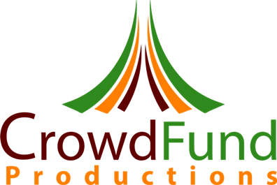 CrowdfundProductions Logo