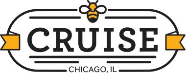 Cruise Beverage Logo