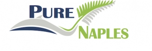 Pure Naples Logo