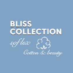 CruiserBlissCollection by Fibra USA International Logo