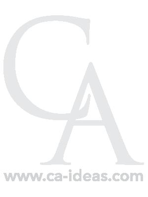 CrutchfieldAdv Logo