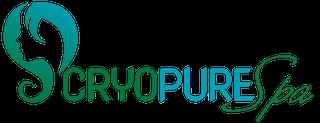 CryoPure Spa Logo