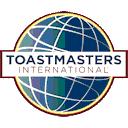 Crystal Coast Toastmasters Logo