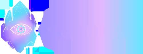 CrystalEyes Logo