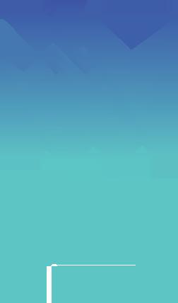 www.cubafineartbox.com Logo