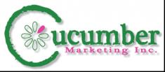 Cucumber_Marketing Logo