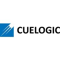 Cuelogic Technologies Logo