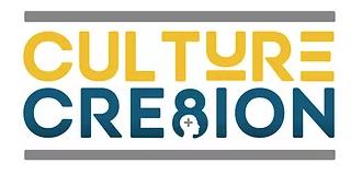 Culture Cre8ion Logo