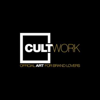 Cultwork AG Logo