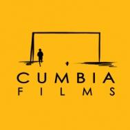Cumbia Films LLC Logo