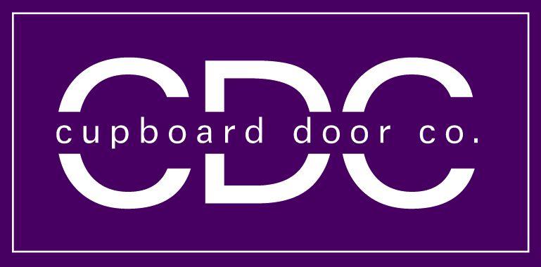 CupboardDoorCompany Logo