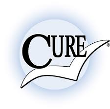 CureMedicalCatheters Logo