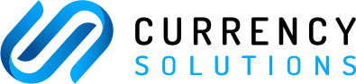 CurrencySolutions Logo