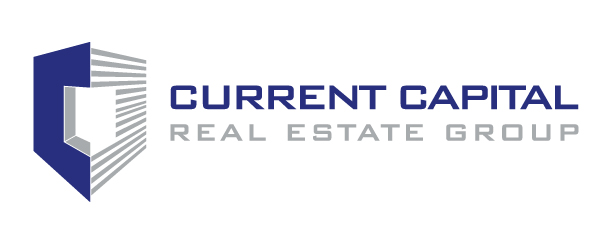 Current Capital Group Logo