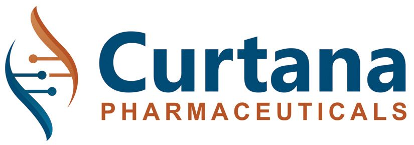 Curtana Pharmaceuticals Logo