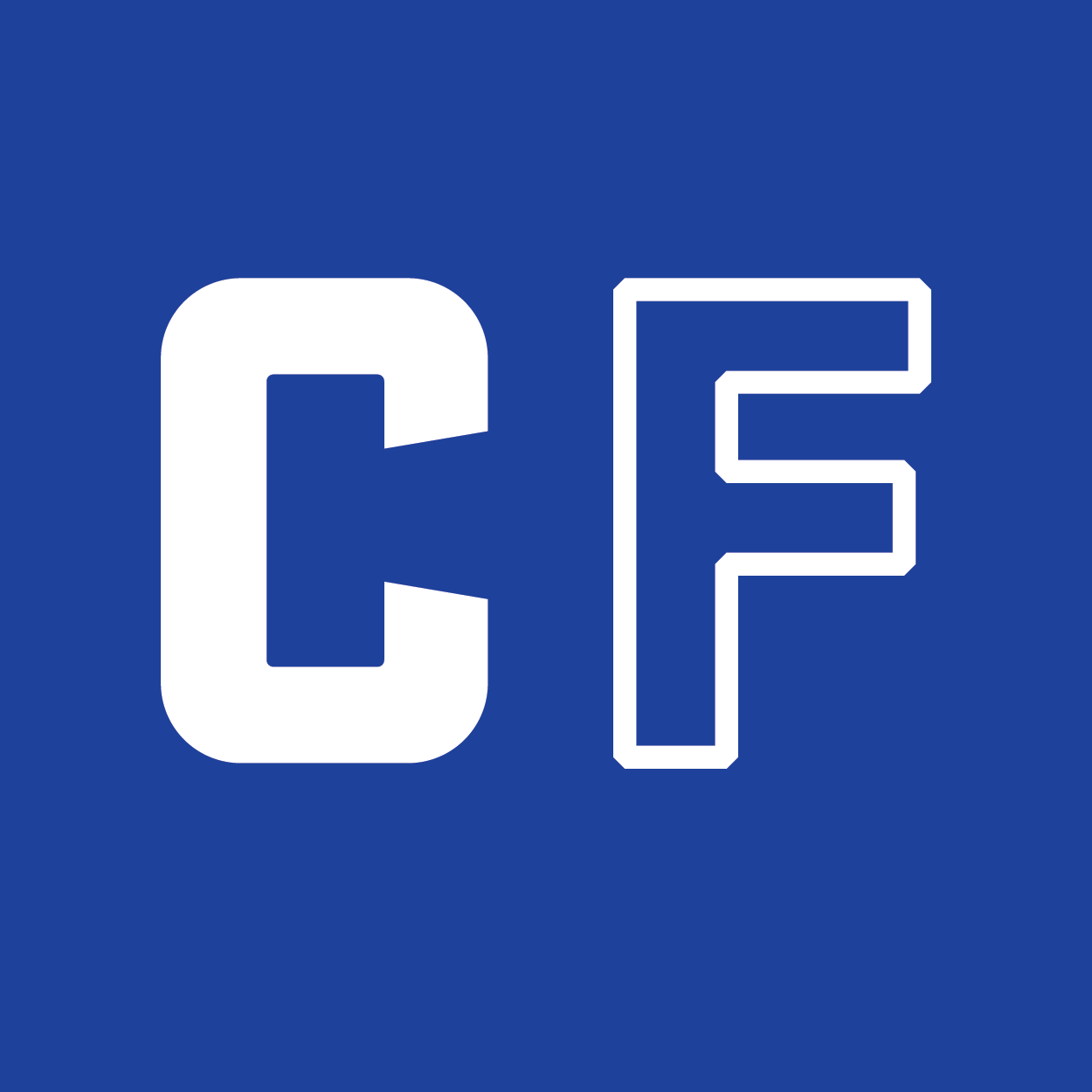 CustomFabUSA Logo