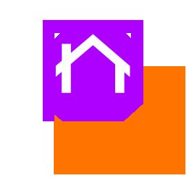 Homebuyer Conveyancing Logo