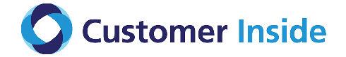 Customer-Inside Logo