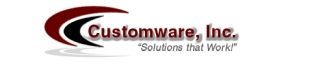 Customware, Inc. Logo