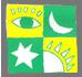 Cyber Astro Ltd Logo