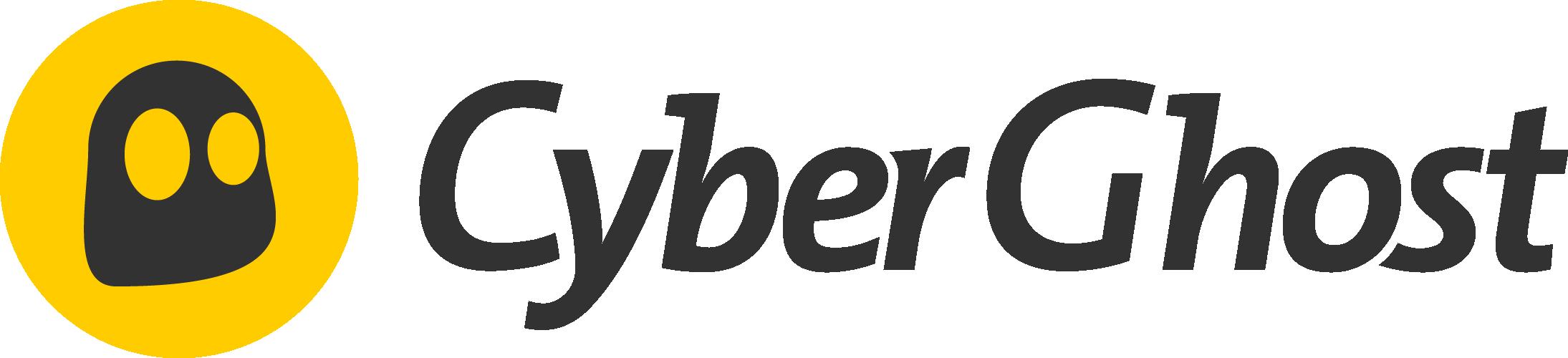 cyber ghoast