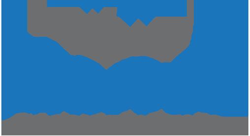 Abacode Cybersecurity Logo