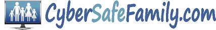 CyberSafeFamily.com Logo