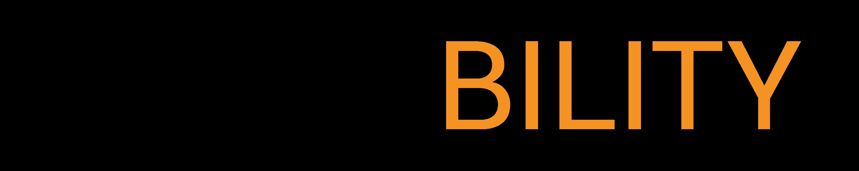 Cyberbility Logo
