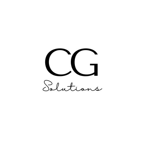 Cybergal-PR Logo
