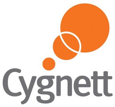 Cygnett Logo