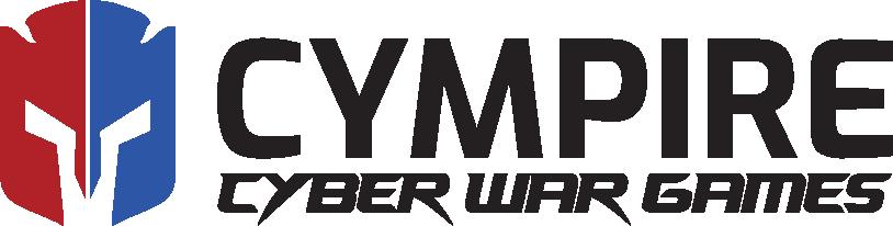 Cympire Ltd. Logo