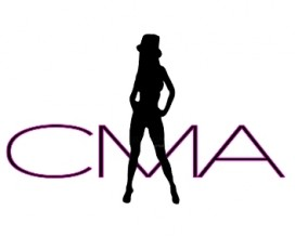Cyndicate Modeling Agency & Management, Inc. Logo